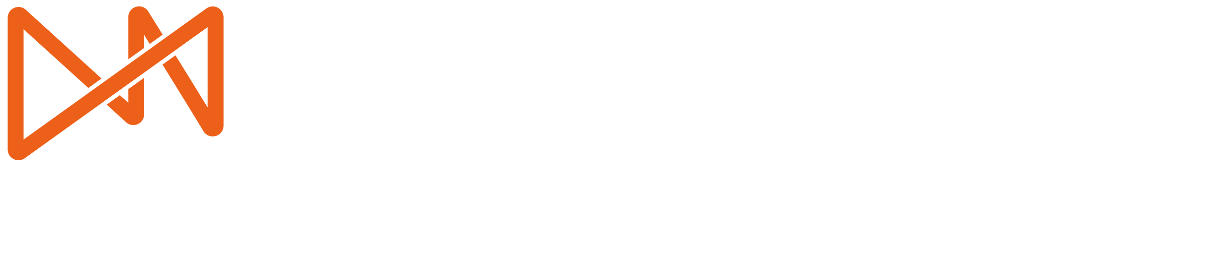 vuewrapup.com